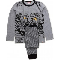 Nicolai 721 - Nightwear