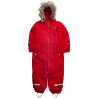 Jaxon 780 - Snowsuit