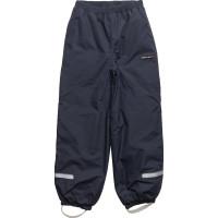 Pilou 772 - Ski Pants