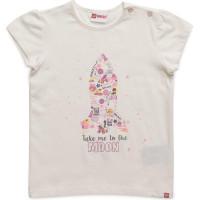 Tia 606 - T-Shirt S/S