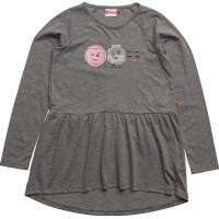 Danica 602 - Dress ( Jersey)