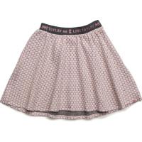 Danica 601 - Skirt
