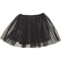 Diana 703 - Skirt (Tulle)