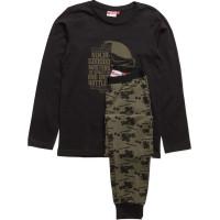 Nicolai 740 - Nightwear