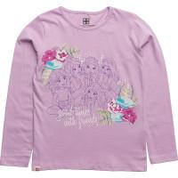 M-72180 - T-Shirt L/S