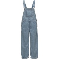 Baggy Overall Miss Twin Peaks