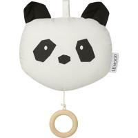 Alma Music Mobile Panda