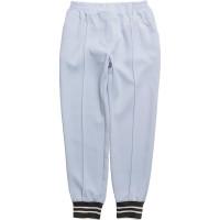 Lr Dawn Track Pants