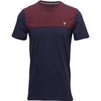 Yoke T-Shirt