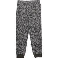 Star Wars Long Pyjamas