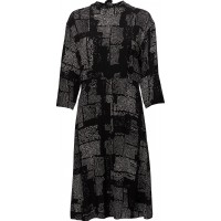 Ineda MÄTi Dress