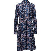 Arenida Dress