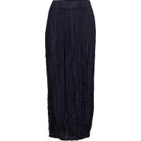 Sondra Skirt Ew Maxi