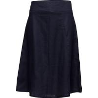 Sabia Skirt