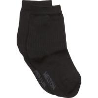 Viscose Sock