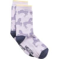 Sock - Horses