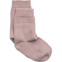 Sock , Plain Colour