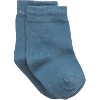 Basic Sock