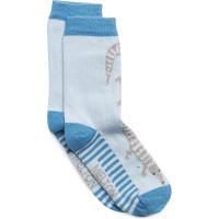 Sock - Crocodiles