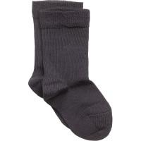 Classic Superwash Wool Sock