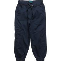 264 -Pants Twill