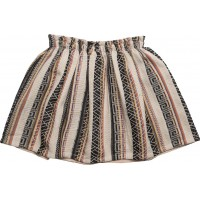 Shirley Skirt, K