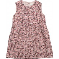 Victorina Dress, Bm