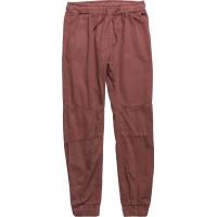 Cole Pants, Mk