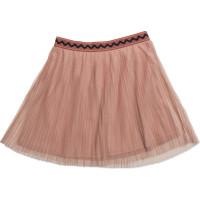 Chasmin Skirt, K