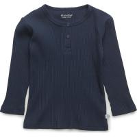 75 - T-Shirt Ls