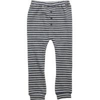 02 - Pants Y/D Striped
