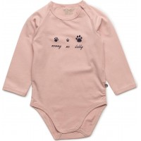 45 - Body Ls With Print
