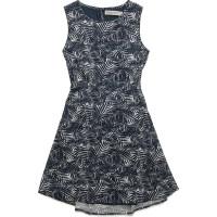 86 -Dress W. Aop