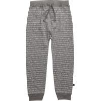 06 - Pants