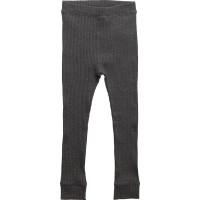 15 - Pants