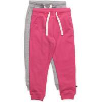 Basic Sweat Pant (2-Pack)
