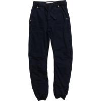 Basic 85 -Pants Twill - Loose