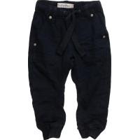 Basic 87-Pants Twill Tiny-Loos