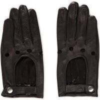 Mjm Lady Driving Glove