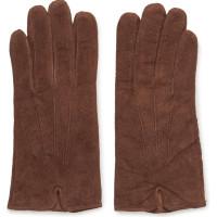 Mjm Glove Lotus