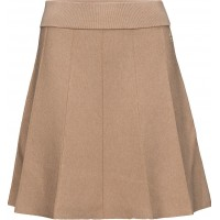 Juliette Knit Skirt