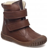 Infant - Tex Boot With Velcro
