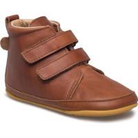 Prewalker - Velcro Boot