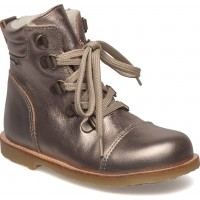 Infant - Winter Lace Boot