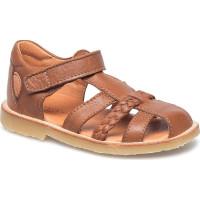 Infant - Girls Sandal