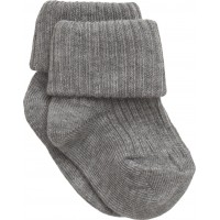 Anklesock 2/2 Pad Baby