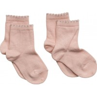 Ankle Iris 2-Pack 77035x2