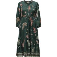 Dearly Dress