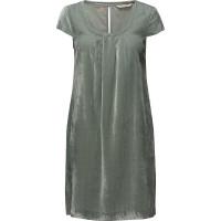 Absolute Dress