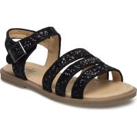 Strap Sandal Glitter